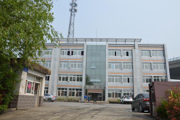 南京栖霞区社区培训学院安装简约型广播系统