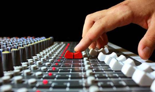 音响师要调出好声音必备专业知识之四:哈斯效应