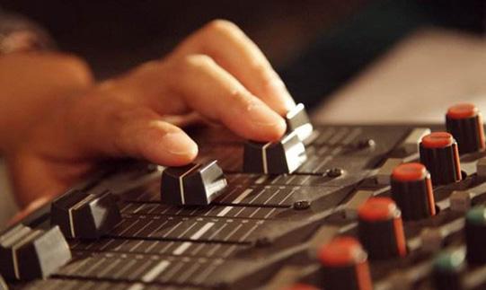 音响师要调出好声音必备专业知识之五:方向感