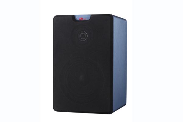 DI-9005B IP音箱 (3)