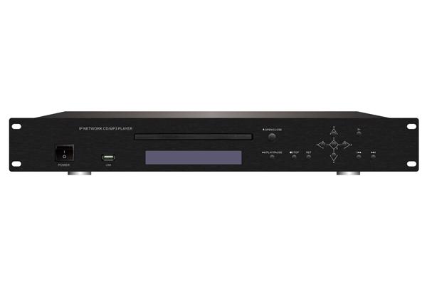DI-2108 DVD/MP3播放器